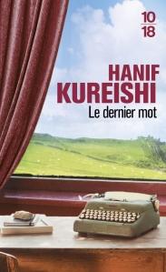 Hanif-Kureishi