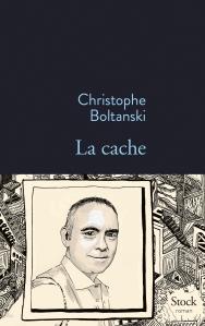 christophe-boltanski-la-cache